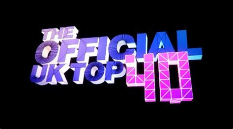 the official uk top 40 singles chart mtv uk the official uk top 40 singles chart mtv uk stuff to buy top 40 and chart