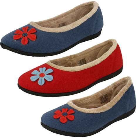 happy slippers coupon code padders wide fitting ballerina slippers happy