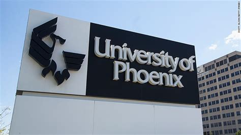 university of phoenix online cost university of phoenix owner sells as 50 500 students flee