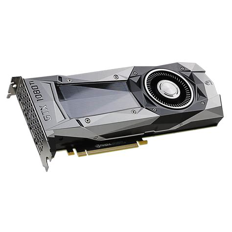 Murah Vga Card Zotac Pcie Gtx 1080ti 11g D5 Original Resmi evga gtx 1080ti 11gb vga founders edition nvidia geforce gaming graphic card pc kuwait