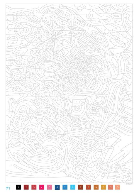 plus de 1000 id sketch coloring page