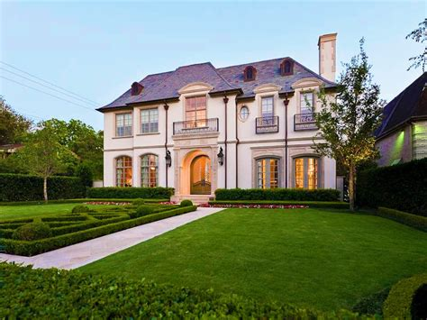 mansions in dallas update dallas a central hub for market and real estate