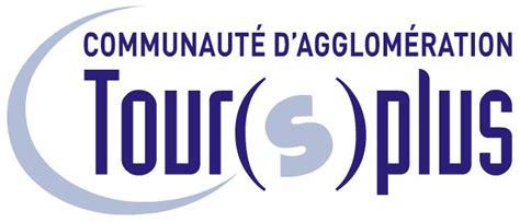 Ls Plus Logo by Institutionnels Tours Ev 233 Nements