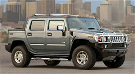 2005 hummer h2 engine specs 2005 hummer h2 specifications car specs auto123