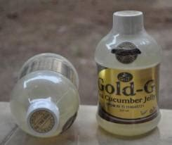 Obat Penyakit Kulit Sinusitis Cak Asam Urat obat penyakit kuning