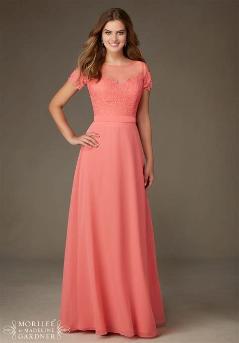 And Bridesmaid Dresses by Dress Mori Bridesmaids 2016 Collection 124