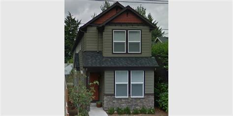 narrow lot craftsman house plans narrow lot house plans building small houses for small lots