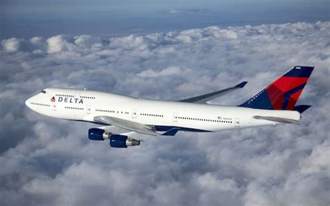 end of an era for the 747 as final us flight touches down