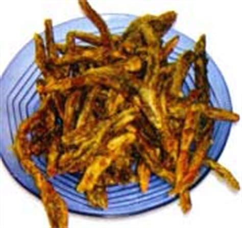 Pisang Sale Nusantara makanan kuliner khas kota sumedang
