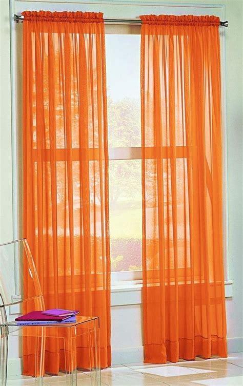 fun bright orange comforters  bedding sets