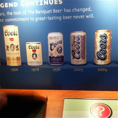 coors light phone number coors 181 photos 213 reviews breweries 600 9th st