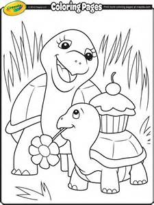 crayola giant coloring pages uk download