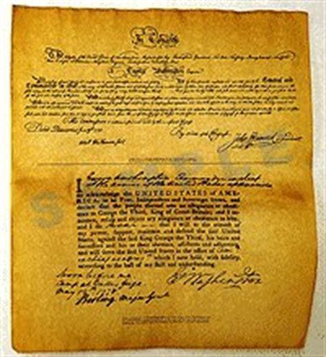 George Washington Farewell Address Quotes | George Washington Farewell Address Quotes