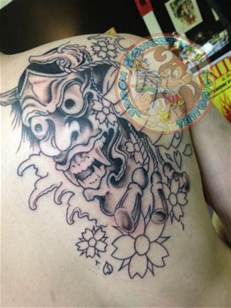biomechanical tattoo portland 1000 images about tattoos on pinterest zombie tattoos