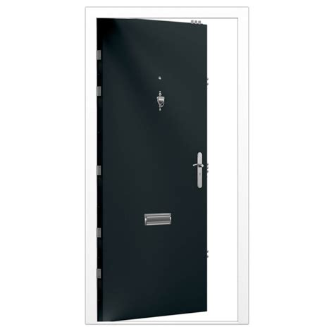 front security doors high security front door latham s steel doors