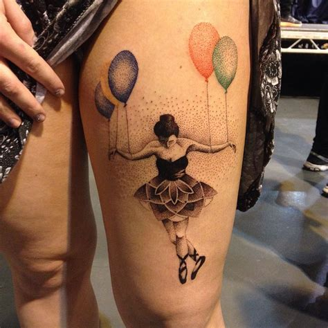 tattoo london dotwork 237 best images about alice in tattooland on pinterest