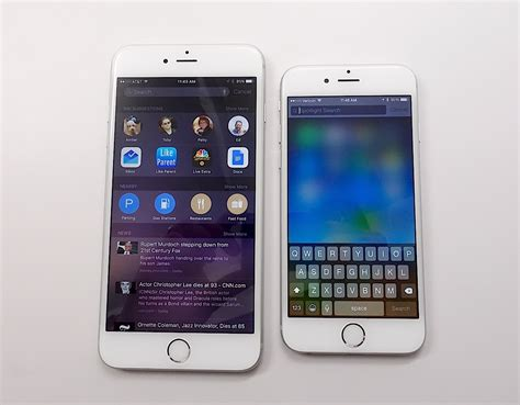 iphone 6s release date 5 key details emerge