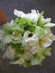 wedding flower arrangements roses st islands florists wedding flowers