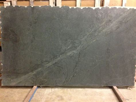 Where To Find Soapstone In Nature 10 Images About Soapstone On