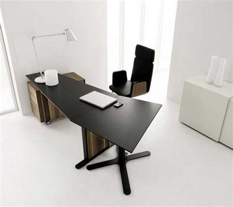 modern office desk for sale modern desks for sale designer desks for sale 11975