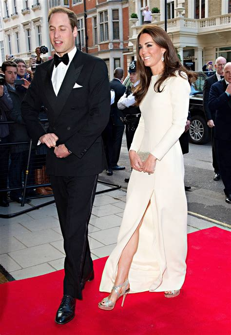 prince william and kate prince william and kate middleton images william and kate