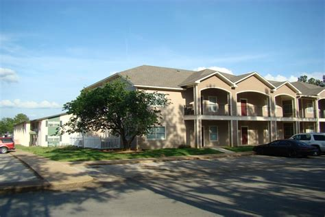 3 bedroom apartments tyler tx oxford pointe apartments tyler tx apartment finder