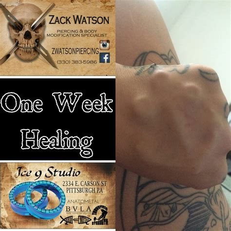 south side tattoo body piercing 9 and piercing studio 58 photos