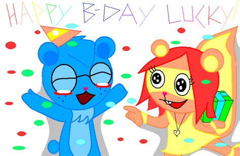 happy birthday lucky song mp3 download happy birthday lucky lucknow page 3 3884836