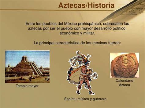 imagenes de aztecas para facebook los aztecas