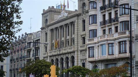 banco mare nostrum barcelona el ayuntamiento de lleida logra la cesi 243 n de 8 pisos