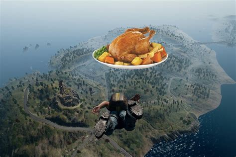 pubg jobs jobtardis ebooks resumes and cover letter by kumar vuppala