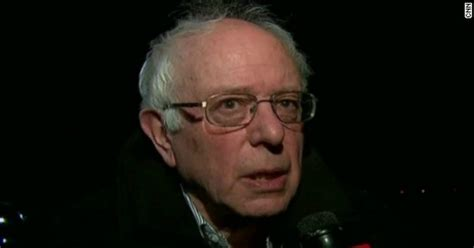 sanders nh write in winner in presidential election with sad bernie sanders offers a ridiculous warning to donald