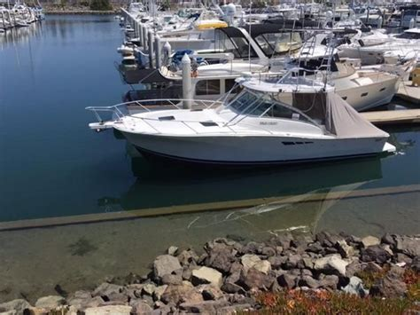 luhrs boats for sale california luhrs new and used boats for sale in california