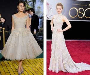 celebrity style gowns red carpet inspiration wedding gown silhouettes she