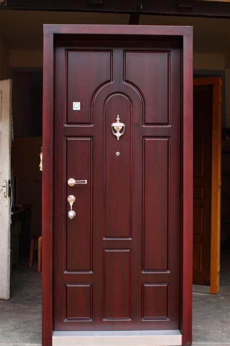 bathroom door designs india bathroom door designs in india 2017 2018 best cars reviews