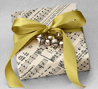 a gift of christmas music conneaut area chamber of commerce