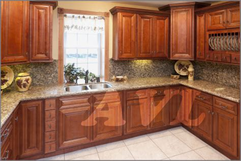 kitchen cabinets edison nj kitchen cabinets edison nj pantry cabinet nj pantry