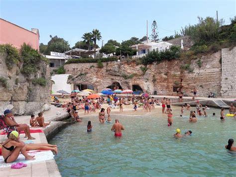 hotel tricase porto vacanze estive recensioni su marina tricase porto