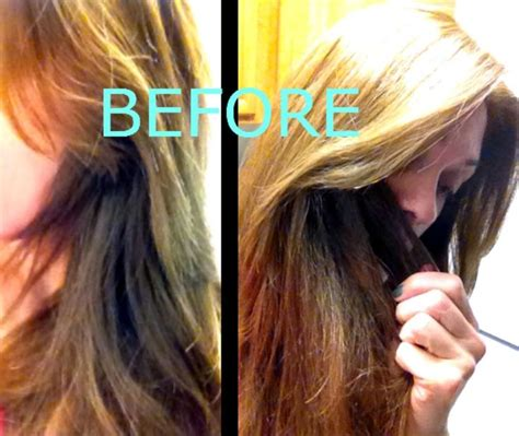 best drug store hair bleach for maximum lightening best drug store hair bleach for maximum lightening 25