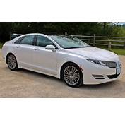2016 Lincoln MKS EcoBoost Sedan Wallpapers Android 38415  Cars