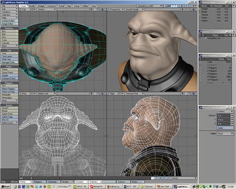 3d studio max tutorials computer graphics digital art original guy how to make your own animated movie