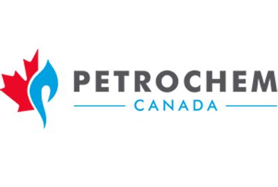 canadian petrochemical industry leaders gather to provide