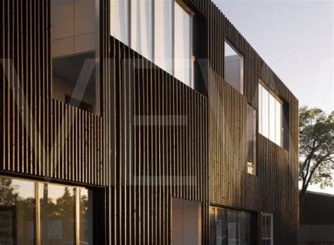 timber architecture discover all the information about the product wood