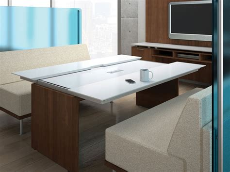 jofco office furniture jofco collective motion multi purpose tables office furniture warehouse