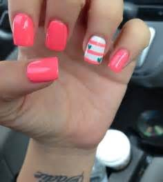 25 cool nail design ideas for 2017 nail art ideas