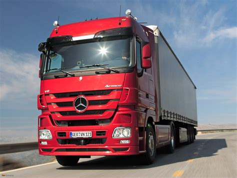 Car Wallpaper Mp3 by Images Of Mercedes Actros 1860 Mp3 2008 11 2048x1536