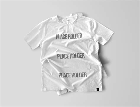 folded t shirt template 100 t shirt templates for that rock the casbah