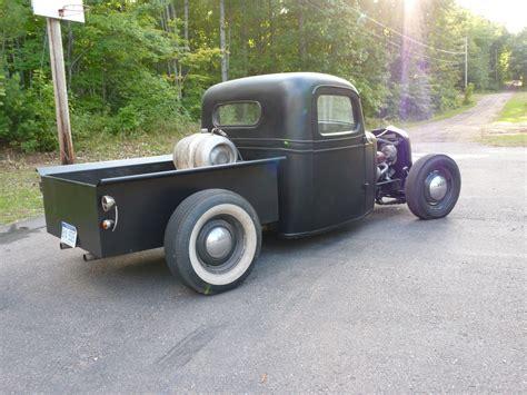 1936 chevrolet truck wiper autos post