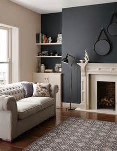 the color lounge crown paints living room living room colours 2015