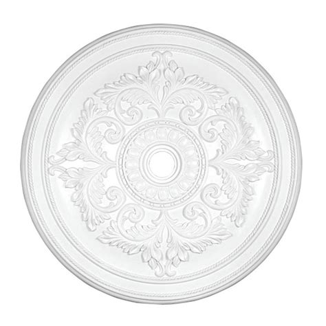 white ceiling medallion 1000 ideas about ceiling medallions on
